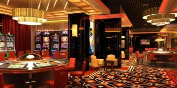 casinos-poland-projekt-wnetrza-kasyna-andersia-poznan-01