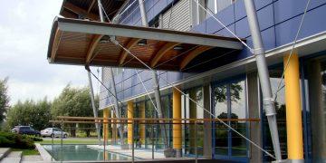 profmetkol-projekt-budynku-biurowo-magazynowego-spokojna-slupno-02