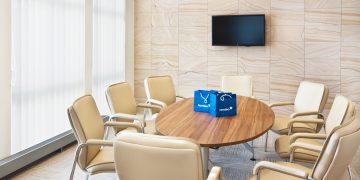 nordea-bank-projekt-wnetrza-biura-05